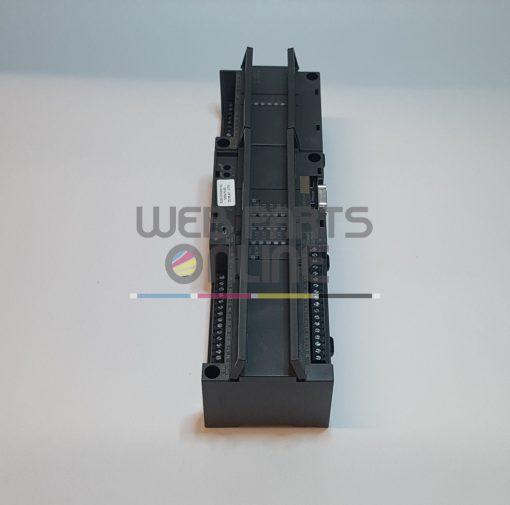 Siemens 6ES7 214-1AC01-0XB0 CPU214 - EMM223