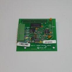 Quadtech 53227 RGS-V Index Pulse Input Board