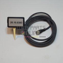 Ferag 20.10.0383 finger switch