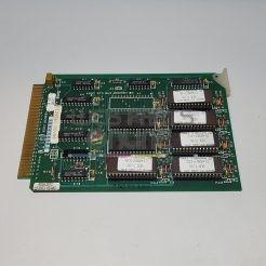 Goss C134361 Assy Standard Bus Memory Board