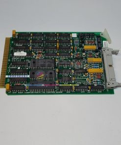 Goss E28495-1 Assy Counter-Paste Tail Control Board