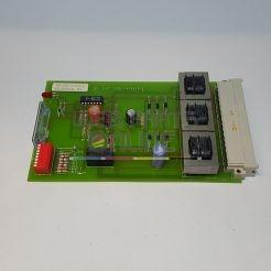 Man Roland 07.94906-0160 DAE10392-14-10/5-2 Board