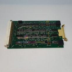 Muller Martini 4216.1003.4D Input Card
