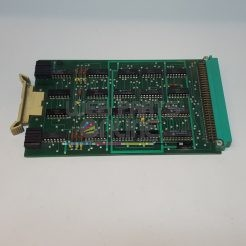 Muller Martini 4216.4004.2C Interface Card