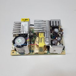 RGS-V Operator Touchscreen Controller PSU