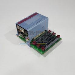 B&R DO720 Relay output module 7DO720.7