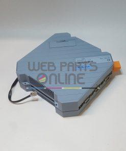 B&R 4C2000.01-110 panelware