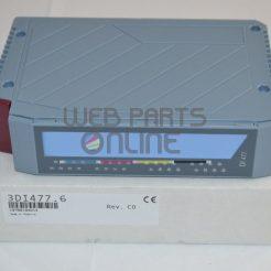 B&R DI477 Digital Input Module