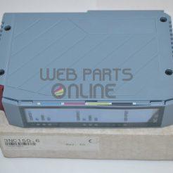 B&R 3NC150.6 Counter Module