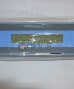 B&R 4D1044.00-090 Panelware Display Module