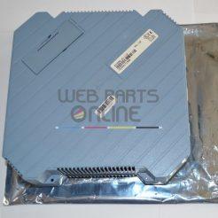 B&R 4C2000.01-110 Panelware Panel Controller