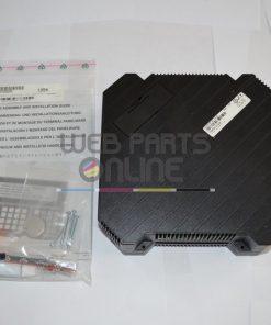 B&R 4C2210.01-510 Panelware Panel Controller