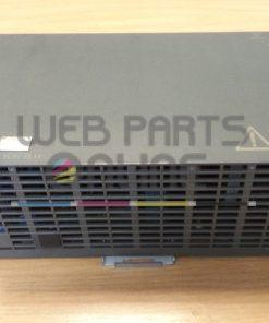 Siemens 6EP1 336-2BA00 SITOP 20A Power Supply
