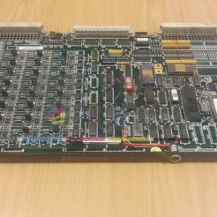 Allen Bradley Z463 Control Card (Intella 500)