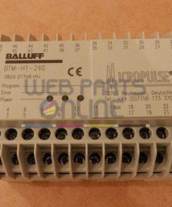 Balluff BTM-H1-240