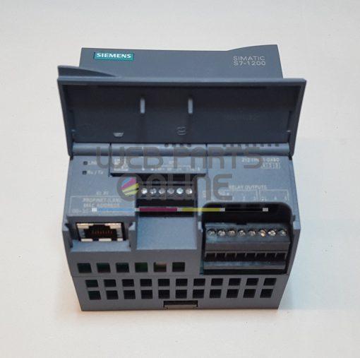 Siemens 6ES7 212-1HE31-0XB0 1212C CPU