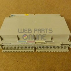 Siemens 6ES5 453-4UA12 Digital Output Card