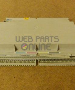 Siemens 6ES5 453-4UA12 Digital Output Card