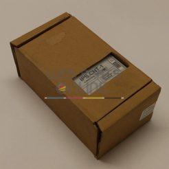 Man Roland 16.86925-0008 Counter Module IPS.CNT-1