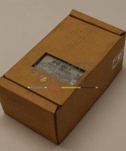 Man Roland 16.86929-0006 Ink Box Interface Module IPS.IBI-1