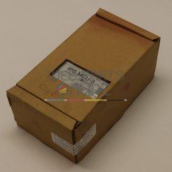 Man Roland 16.86959-0012 Motor Control Module IPS.MCU-3
