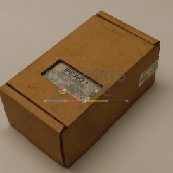 Man Roland 16.86923-0007 Analog Input/Output Module IPS.AIO-1