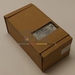Man Roland 16.86959-0001 Bus Adapter Module IPS.BA-1