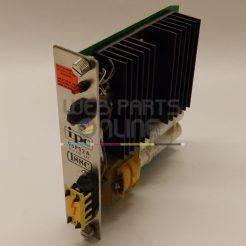ISSC 96PS2A IPC Power Supply