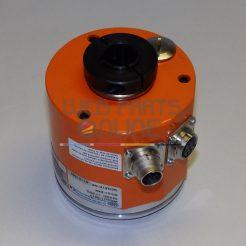 SIKO WK02/1-0077 Encoder