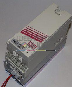 KEB 10F5C1B-3A0A