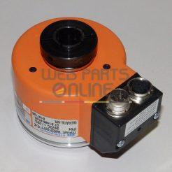 SIKO WK02-0077 Encoder