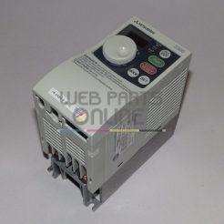 Mitsubishi FR-S520S-0.4K-EC Inverter