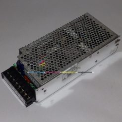 Lambda JWT100-522A Power Supply