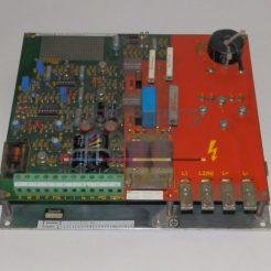 Siemens 6DM1 001-0WB00-1 Drive