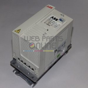 ACS143-K75-3 Low Voltage A/C Drive