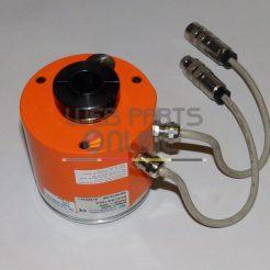 SIKO WK50/1-0020 Encoder