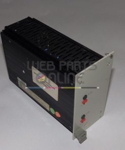 Man Roland 07.91481-9006 Kniel Switching Controller