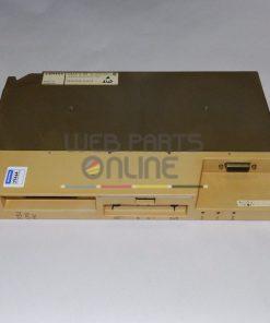 Siemens 6ES5 942-7UA12 CPU942 Processor Card