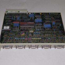 Siemens 6ES5 242-1AA13
