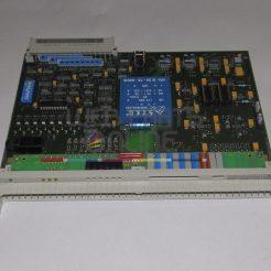Siemens 6ES5 243-1AB11 Analogue Module