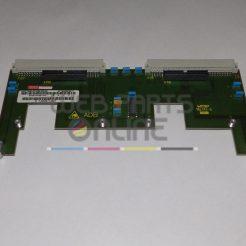 Siemens 6SE7 090-0XX84-0KA0 Adaption Card