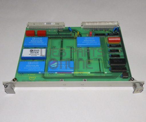 Man Roland 16.86023-0005 ZSB.MPR.DAC-8T/4