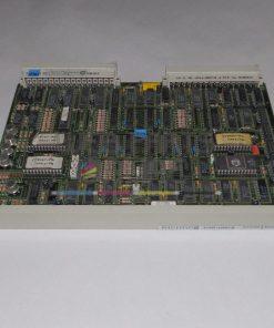 Siemens 6ES5 927-3SA12 CPU927 Processor Card