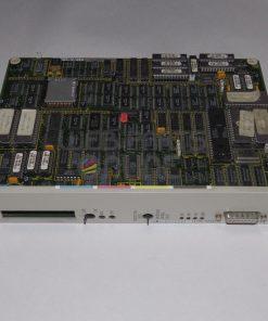 Siemens 6ES5 928-3UA11 CPU928 Processor Card