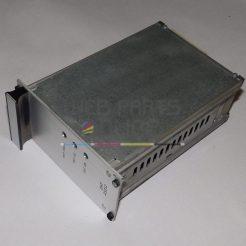Domino EHT 23312 High Voltage Control Unit