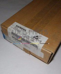 Siemens 6ES5 981-0JA11 Dust Filter