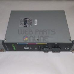 Allen Bradley 5120-P1 B Power Supply