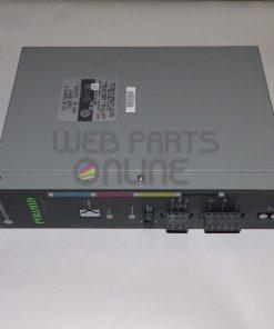 Allen Bradley 5120-P1 B Power Supply