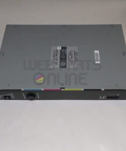 Allen Bradley 5250-LP4 B 2MB Logic Processor