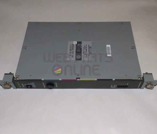 Allen Bradley 5250-LP4 B 2MB Logic Processor